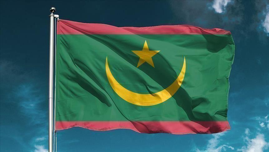للمرة الأولى.. تهنئة من رئيس موريتانيا الجديد إلى بشار الأسد