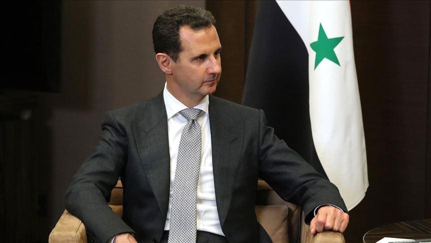 من يخلف عائلة الأسد في حكم سوريا؟