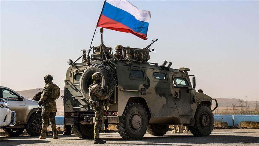 إرهاصات سيناريوهات روسية لمرحلة جديدة بسوريا