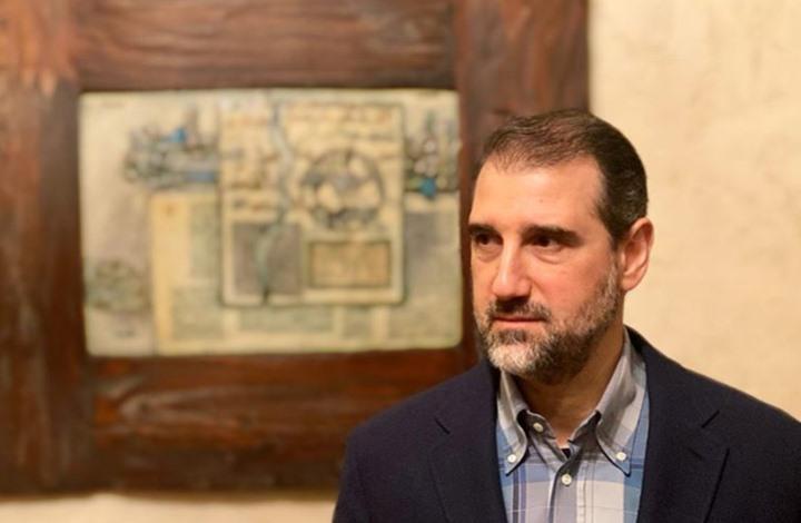 نظام الأسد يعلن انتهاء المهلة الممنوحة لرامي مخلوف ويحمّله التبعات
