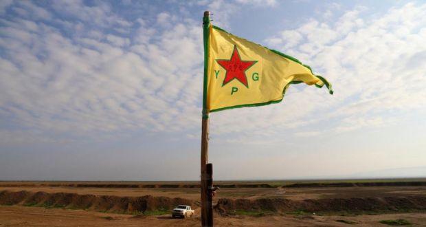 أكراد سورية يعودون إلى