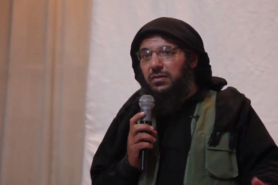 النار تأكل بعضها.. تحرير الشام تعتقل القيادي
