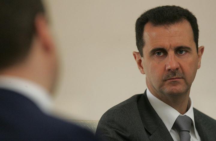 بروفيسور فرنسي: غضب الأقليات على الأسد تحذير خطير للدكتاتورية في سوريا