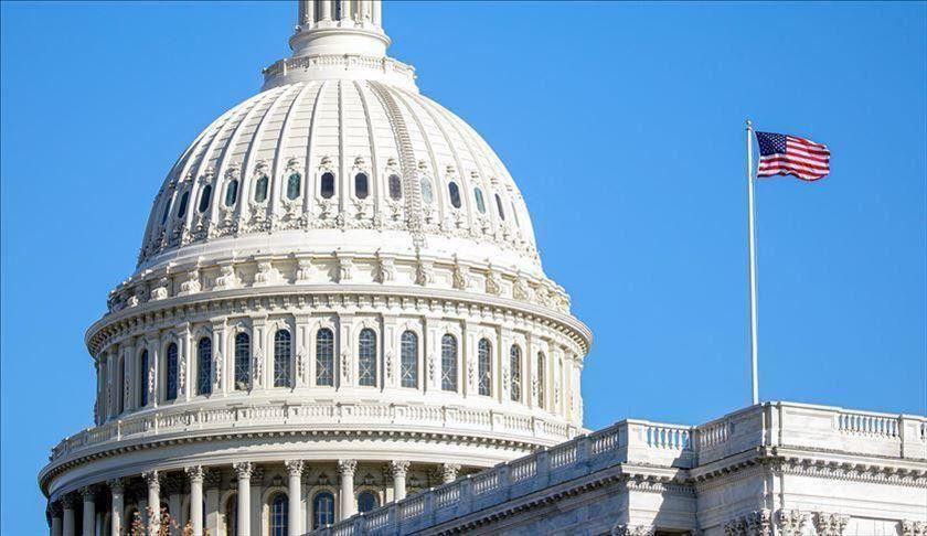 واشنطن: مساعدات سوريا خارج