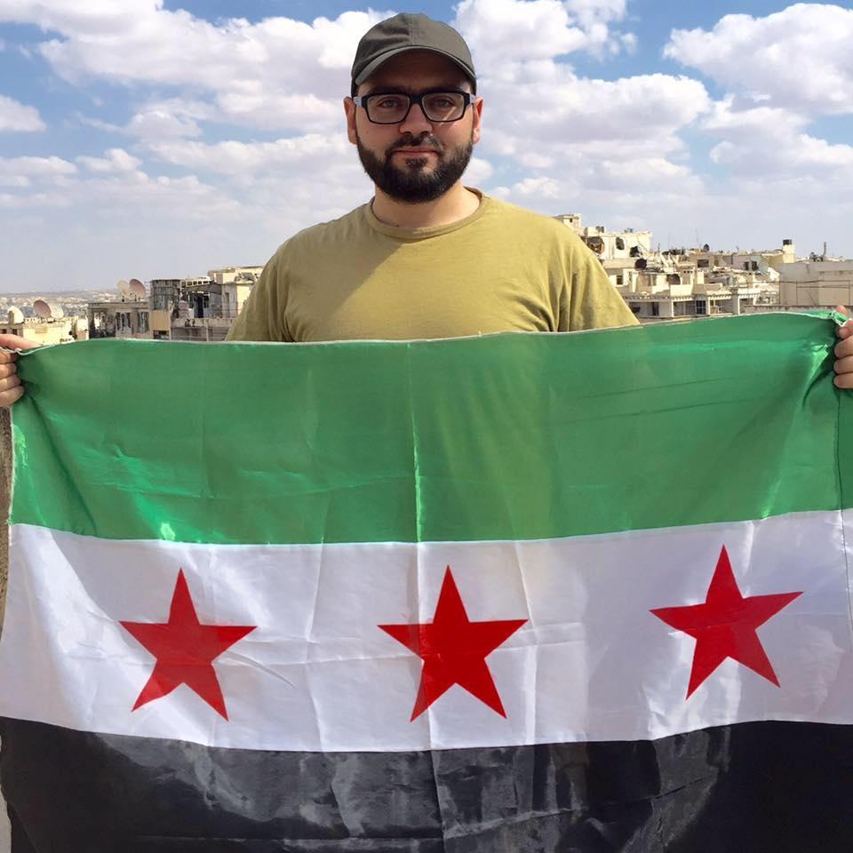 حول بيان راتني الأخير عن هيئة تحرير الشام