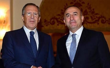 المعارضة السورية ترفض طروحات روسية باستسلام حلب!