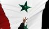 النظام السوري:  السقوط المتسارع