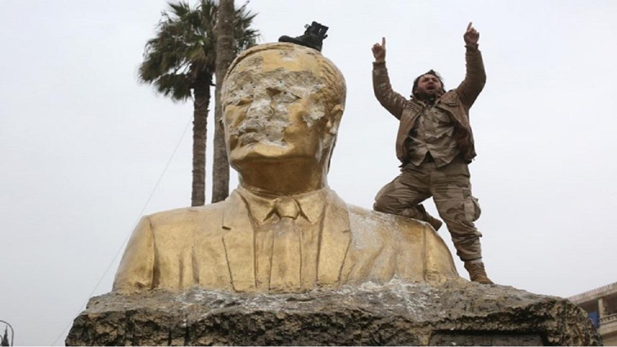 الخلافات الدولية مستمرة حول مصير إدلب