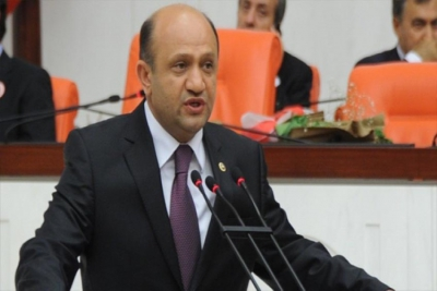 وزير الدفاع التركي: هناك توافق في الرؤى مع روسيا وأمريكا بشأن تحرير مدينة الباب