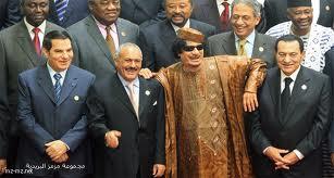 حصالات العرب في الغرب