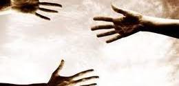 الهدي النبوي في التعامل مع الغلو والتطرف