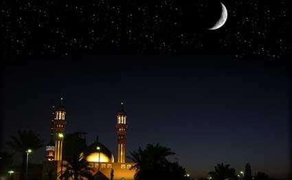 العيد في ظل الأزمات التي تواجه الأمة الإسلامية