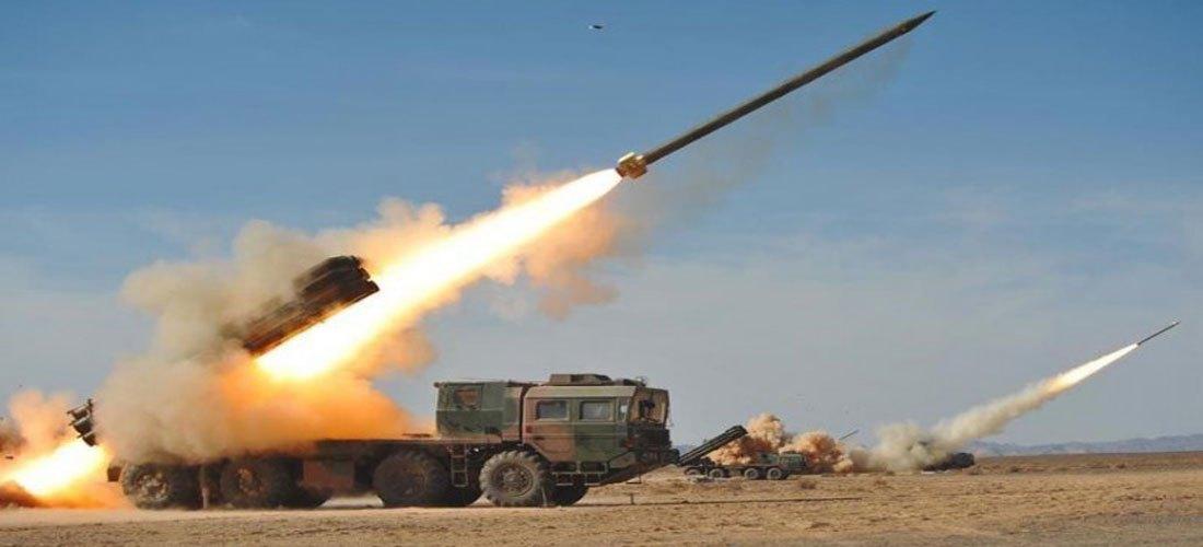 التقرير الاستراتيجي السوري الرابع عشر