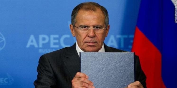 36 منظمة سورية ترفض الدستور الجديد: روسيا تتطاول على إرادة الشعب السوري و تتصرف كمحتل