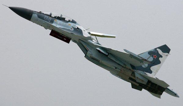 مقتل 3 جنود أتراك إثر قصف روسي على مدينة الباب