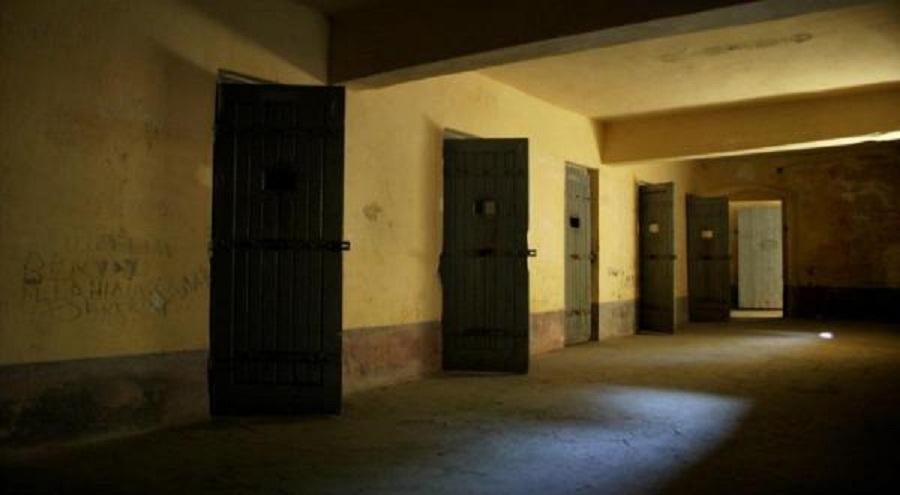لائحة مسربة بأسماء بعض من تم إعدامهم في سجن تدمر
