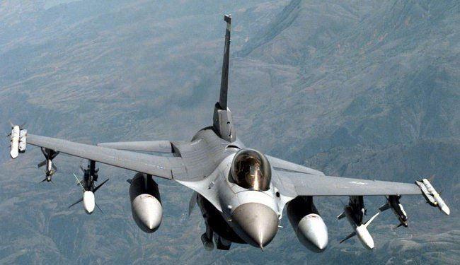 طيران النظام وروسيا يحرق درعا، و يرتكب مجزرة مروعة ببلدة اليادودة