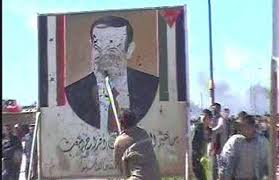 الثورة السورية والحقيقة الضائعة