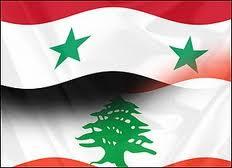 تغييرات جذرية لبنانية بعد المرحلة السورية الجديدة