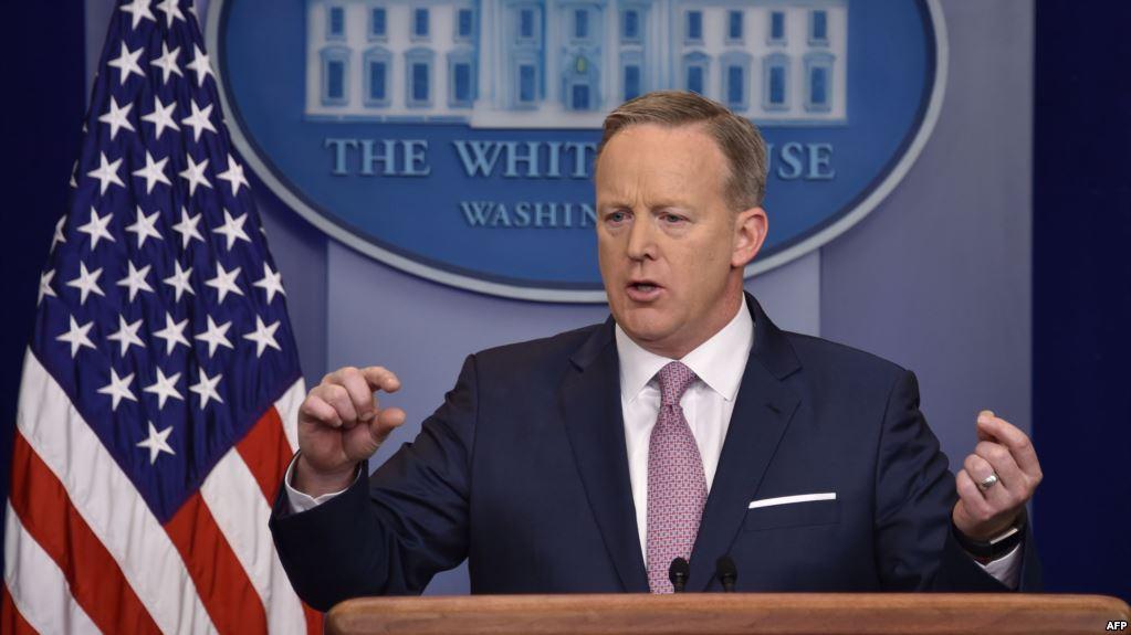 واشنطن تبرر إرسال المزيد من قواتها إلى سوريا