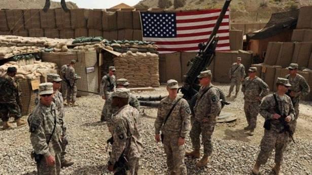 أميركا وسوريا: ثرثرة مناطق آمنة وتراكم مجازر واغتيالات
