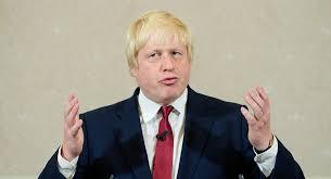 وزير الخارجية البريطاني: قد يترشح الأسد للانتخابات القادمة