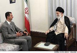 هل صدق حسني مبارك بحق الشيعة