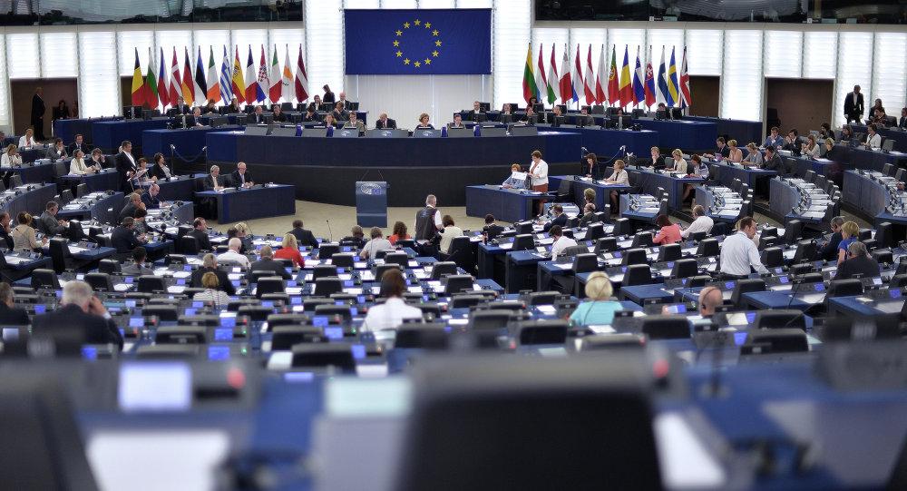 وزراء خارجية أوربا يرفضون أي دور للأسد في مسقبل سوريا
