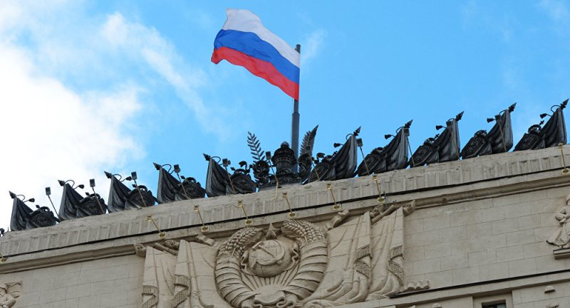 روسيا تمهد لإفشال قرار دولي يدين نظام الأسد