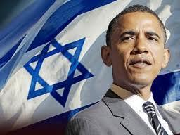 أمريكا تنضم للتحالف الإسرائيلي -الروسي- الصفوي