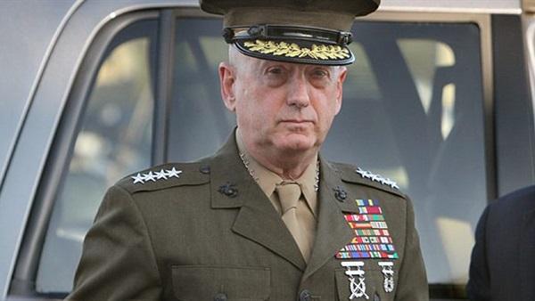 وزير الدفاع الأميركي يقوم بجولة مكوكية لتوضيح سياسة بلاده تجاه سوريا