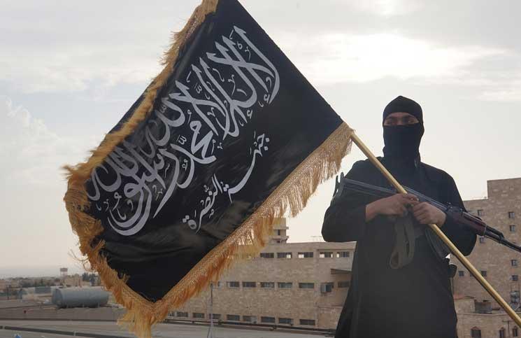 جبهة النصرة بين المَغارم والمغانم