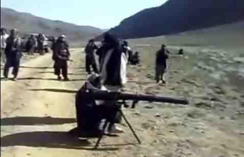 العودة:  مشاهد الإعدام في الإنترنت جهل وتشويه للدين