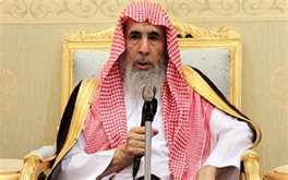 ابتلاء المسلمين بأحداث سوريا!