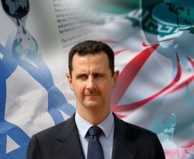 البولشوي الروسي على المسرح السوري