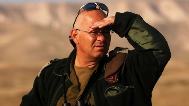 لماذا غيرت إسرائيل موقفها من سوريا؟