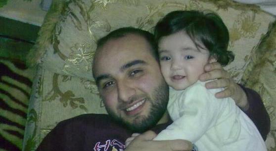 تعذيب الإعلاميين حتى الموت ..الشاب المصور رامي سليمان إقبال نموذجاً