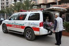 مجزرة طبية تحدث في لبنان بحق الجرحى السوريين