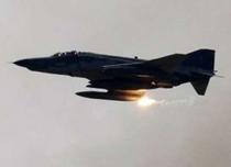 هيئة الأركان التركية: الطائرة التي أسقطتها سوريا لم تستهدف بالمضادات الأرضية