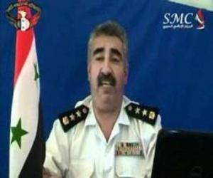 فاينانشيال تايمز: بريطانيا تمد بشار بالسلاح.. والعقيد الكردي يدعو كل الشعب السوري إلى ثورة مسلحة