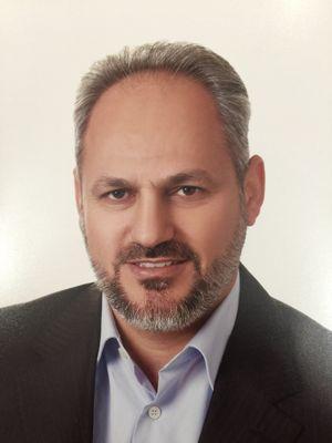 المجاهد ( كيّس فطن ) وليس كيس قطن - مجموعة تغريدات لـلدكتور حذيفة عبد الله عزام