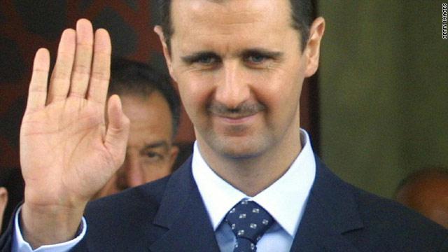 صحف العالم: واشنطن وضعت خطة الإطاحة بالأسد