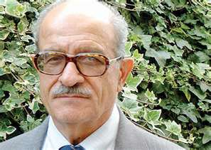 استقالة عضو أساسي من المجلس الوطني السوري تربك المعارضة