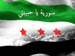 تحرير سوريا بالخطابات وأشباه المساعدات