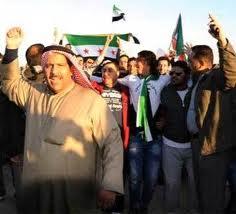 حديث في الصميم عن .. ما كان يسمى .. المشكلة الكردية …