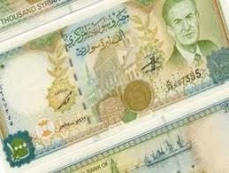 الاقتصاد السوري بعد سنة على الثورة.. تدهور الليرة بداية لفقدان النظام السيطرة
