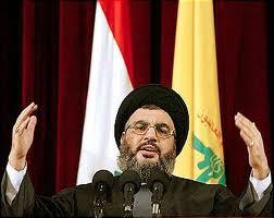 حزب الله والصدريون : طائفيون وأعداء مهما بدّلوا جلودهم