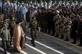 قائد في الجيش الإسرائيلي: 150 ضابطا إيرانيا برتب عالية وصلوا إلى سوريا