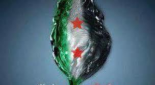 بناء سوريا الحديثة - المرحلة الثورية