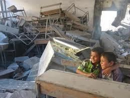 أخبار يوم الأربعاء - العربي يعلن فشل جميع الحلول السياسية - 19-9-2012م